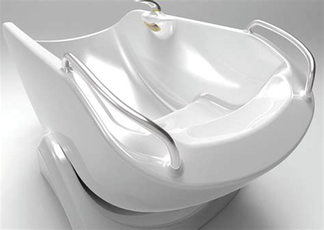 wheelchair bathtub flume bathtub has been designed to allow easy access for