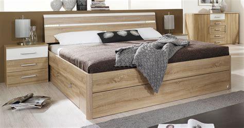 komfortbett 140x200 wohnzimmer wohlfuhloase inspiration 252 ber haus design