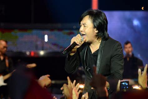 download mp3 ari lasso satu hati kapanlagi com video klip ari lasso ha musik