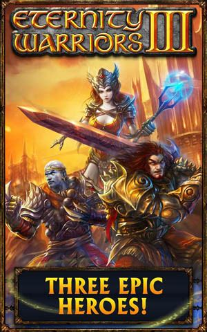 download game android eternity warriors 3 mod eternity warriors 3 187 android games 365 free android