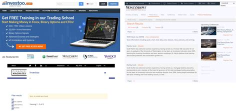 auto binary options trading review form