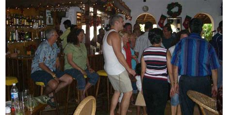 top bars in chennai best 50 bars pubs clubs in goa tour my india