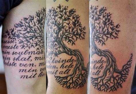 olive tree tattoo 17 best ideas about olive tree tattoos on 7