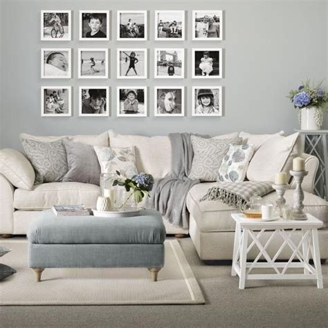grey sofa white walls 25 best ideas about living room designs on pinterest