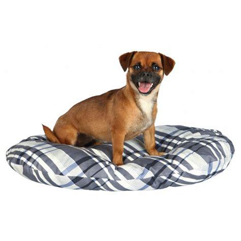 cuscini per cani trixie cuscino p er cani jerry pacopetshop