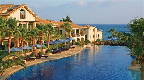 columbia resort cyprus map columbia resort a kuoni hotel in cyprus