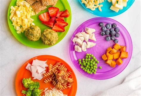 when can babies eat table food healthy baby finger foods finger foods family