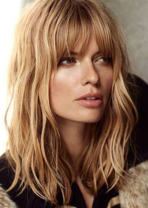 best tools for styling medium length hair 298 best images about medium length hair styles on