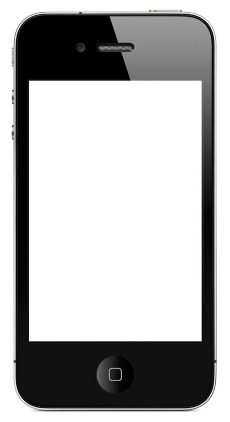 phone screen template related keywords suggestions for iphone blank