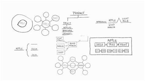 david hyerle thinking maps templates 7 best person centred planning images on