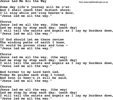 all the way home lyrics 28 images 1000 ideas about