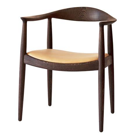 hans wegner stuhl pp501 dining chair hans j wegner pp mobler suite ny