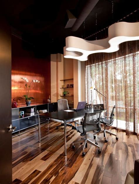 urban loft style office usm modular furniture usm haller