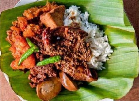 resep masakan gudeg jogja asli enak widhiaanugrahcom
