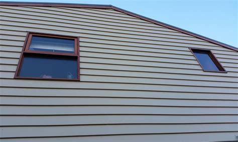 professional house painters painters melbourne let us paint your professional house