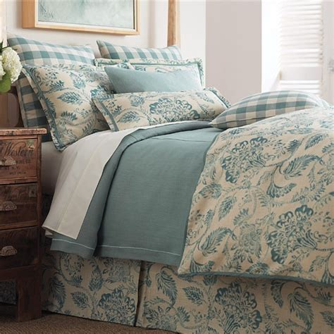 french blue bedding french blue bedding bedroom pinterest