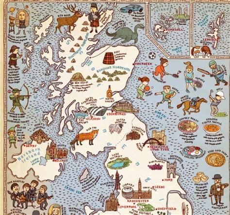 maps poster book 1783702036 maps poster book by aleksandra mizielinska and daniel mizielinski globalmouse travels