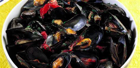 cosa cucinare questa sera questa sera mangiamo pesce e spendiamo poco la cucina