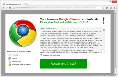 noredirect chrome google redirect virus fix how to removal google redirect
