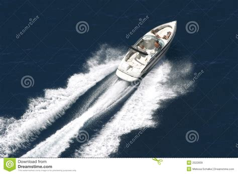 motorboat images motorboat stock image image of recreation relaxation