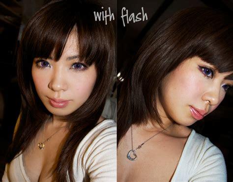 gudu ngiseng blog medium brown hair shades gudu ngiseng blog garnier hair color dark brown