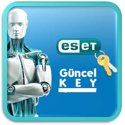eset gncel serial key eset 10 eset nod32 eset smart security g 252 ncel key 2015