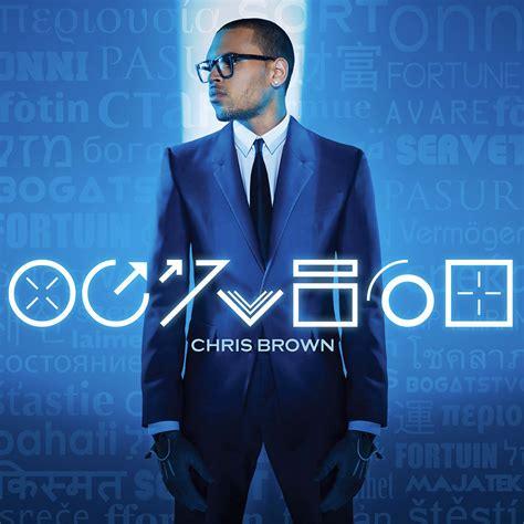 all of chris brown songs ever made chris brown music fanart fanart tv