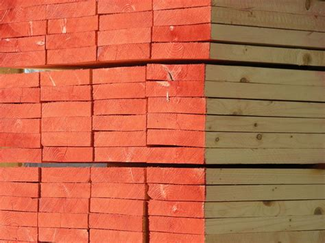 tavole legno abete tavole in abete gp edilizia