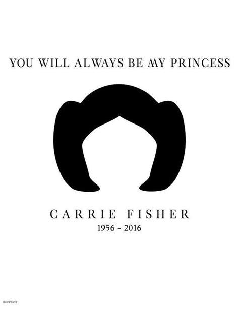 15 ilustrações emocionantes que homenageiam a atriz Carrie