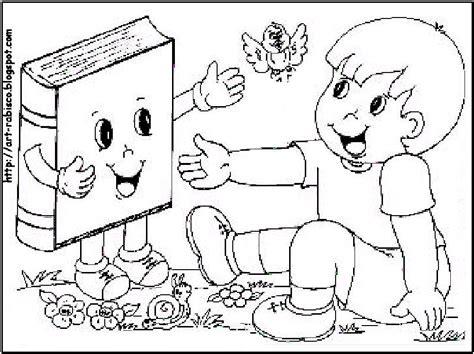 dibujos para colorear pdf os vegetais para colorir az dibujos para colorear