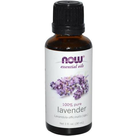 Aromaterapi Fragrance Narwastu 35 Ml now foods essential oils lavender 1 fl oz 30 ml iherb