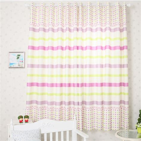 purple polka dot curtains classic purple striped poly cotton polka dot curtains