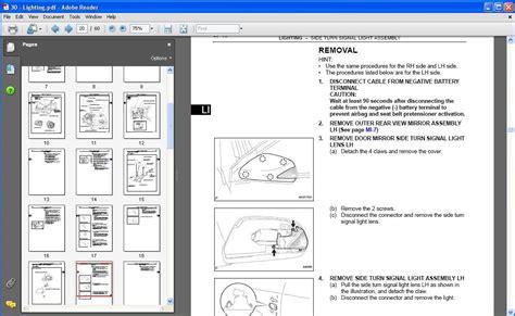 2004 scion xa workshop manual download 2004 scion xa owner s manual service manual 2004 scion xa workshop manual download 2004 scion xa workshop manual download