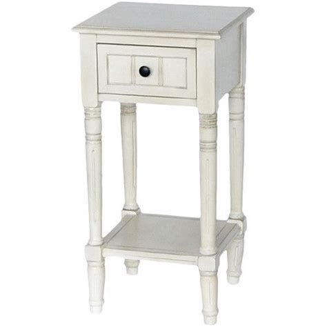 30 Inch Height Nightstand Home Drawers And Hunt S On
