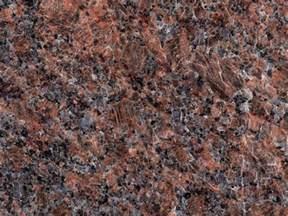 Granite Colors For Bathroom Countertops - granite info and granite countertops directory dakota mahogany granite for sale by luxury