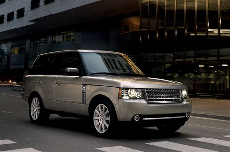 how to fix cars 2010 land rover range rover free book repair manuals 2010 12 land rover range rover consumer guide auto