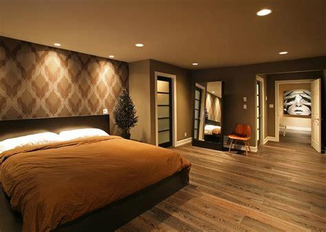 iluminacion habitacion 6 tips para una iluminaci 243 n perfecta en tu dormitorio