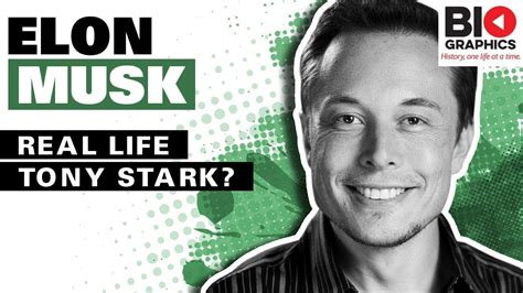 elon musk biography documentary elon musk biography shaping all our futures youtube