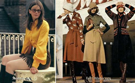 Clothes Show Nostalgia by That 70s Show Retro Fashion Nostalgia In 2015 Glamourdaze
