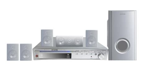 home theater systems koss ks4102 progressive scan dvd