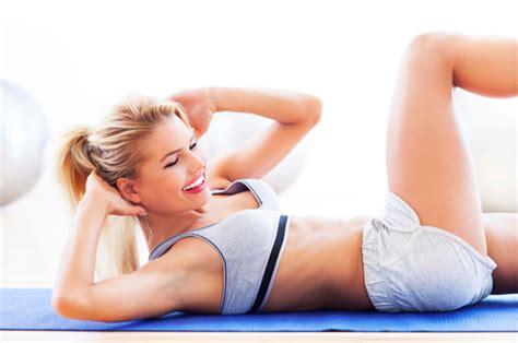 esercizi a corpo libero da fare a casa esercizi a corpo libero da fare a casa quali sono i