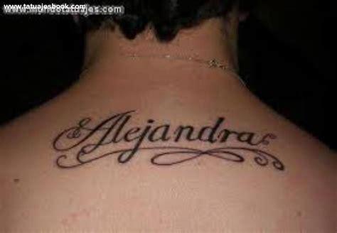Imagenes Goticas Para Tatuajes   letras para tatuajes manuscritas letras para tatuajes