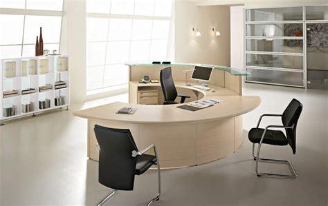 arredo ufficio salerno fioravanti mobili arredamenti vallo della lucania salerno