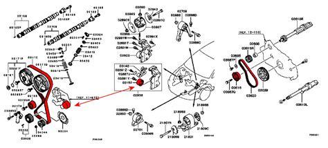 Gt10072 Gmb Engine Balance Shaft Belt Tensioner oem gates timing balance belt tensioner kit for