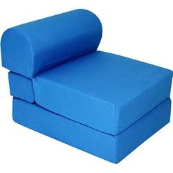 Fold out sleeper chair images