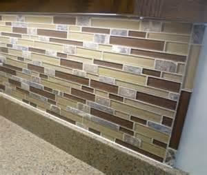 how to cut glass tile backsplash the world s catalog of ideas