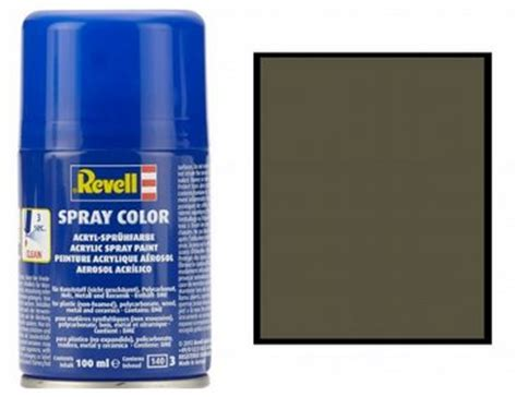 Sale Vallejo 71053 Sea Gray Model Kit Paint revell 46 matt nato olive 100ml acrylic spray paint
