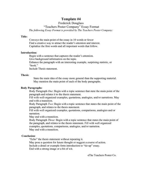 Essay Writting Format by 1000 Images About Essays Homeschool On Cover