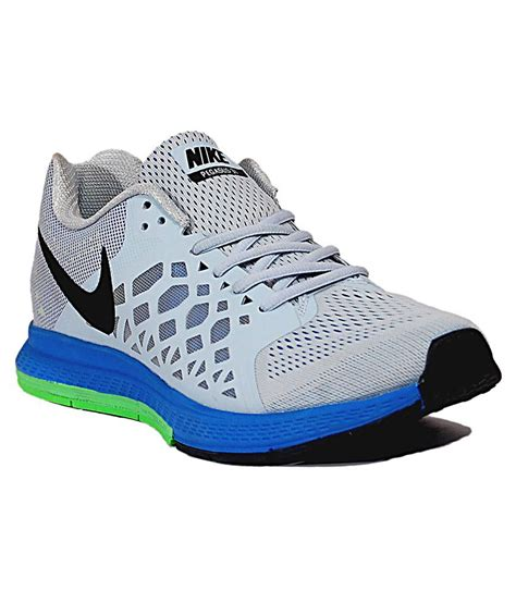 nike sport shoes nike gray sport shoes price in india buy nike gray sport
