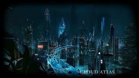 Cloud Atlas what we talk about when we talk about cloud atlas 171 the